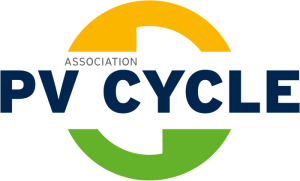logo pvcycle